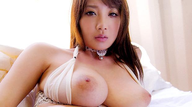 Big Tits Tokyo discount